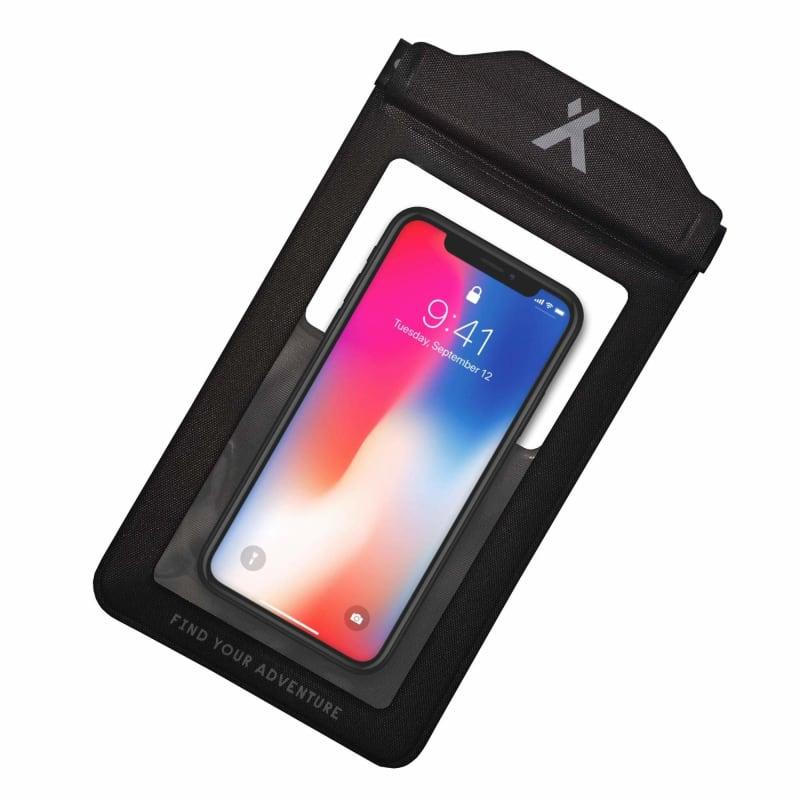 Bilde av Waterproof Phone Pouch