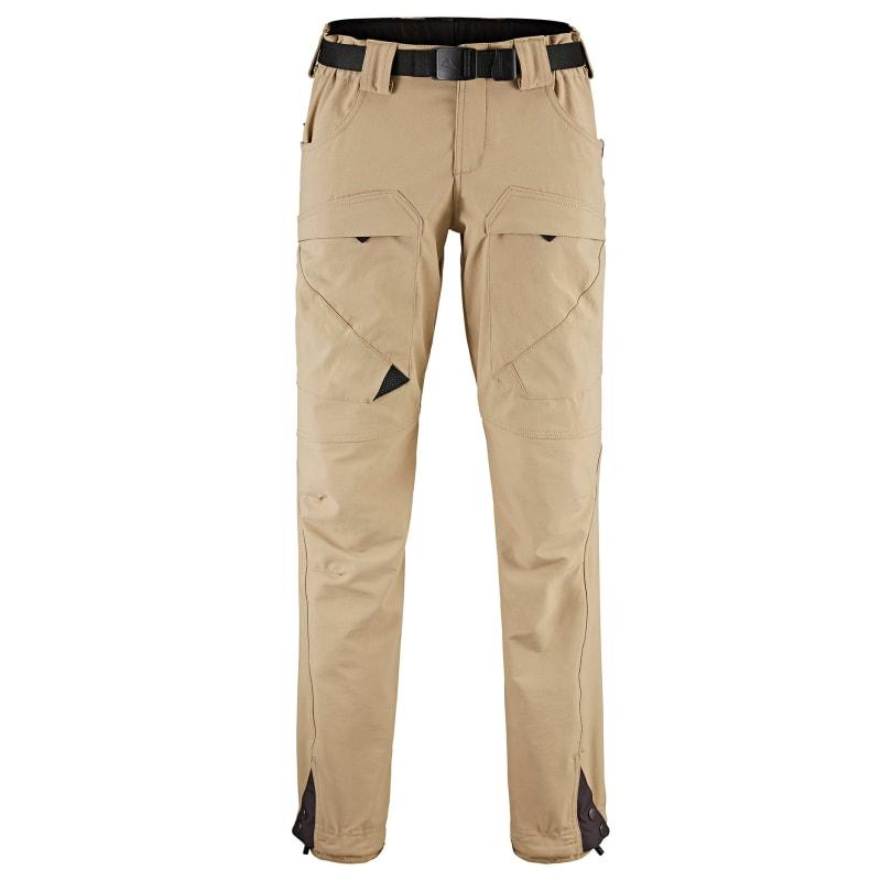 Gere 2.0 Pants Regular Women's-2018