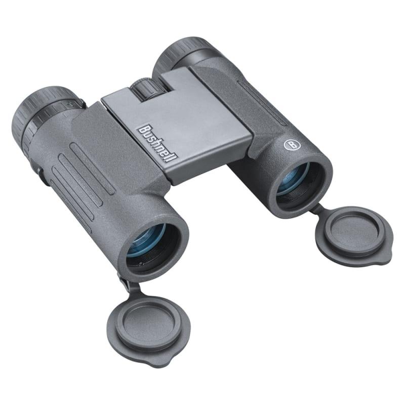 Prime Binoculars 10x25 Roof Prism