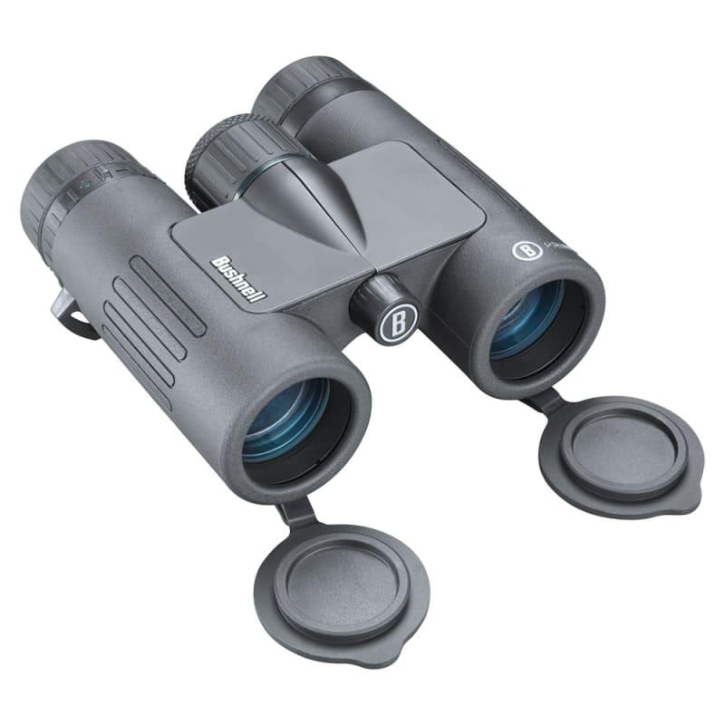 Prime Binoculars 8x32 Roof Prism