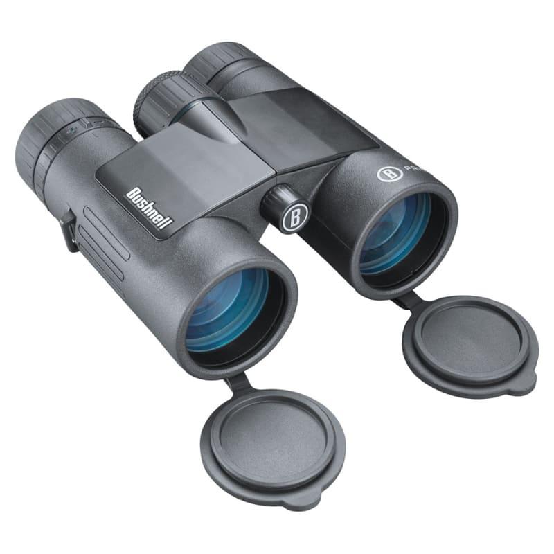 Prime Binoculars 8x42 Roof Prism