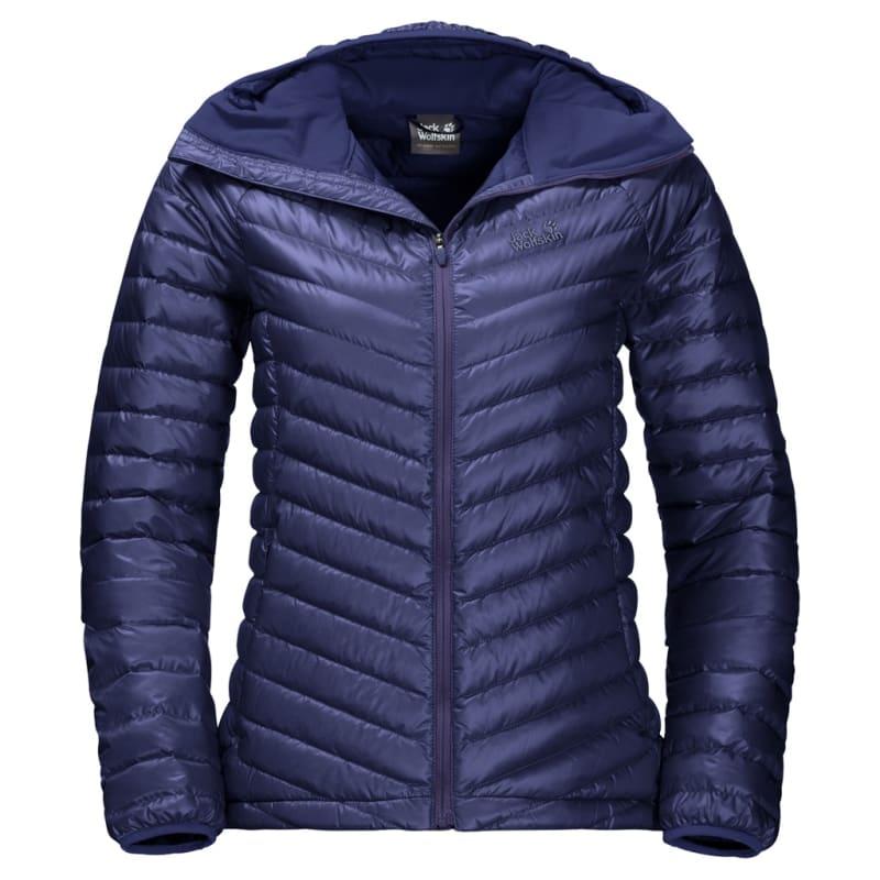 Women's Atmosphere Jacket | Vinterjacka Dam |