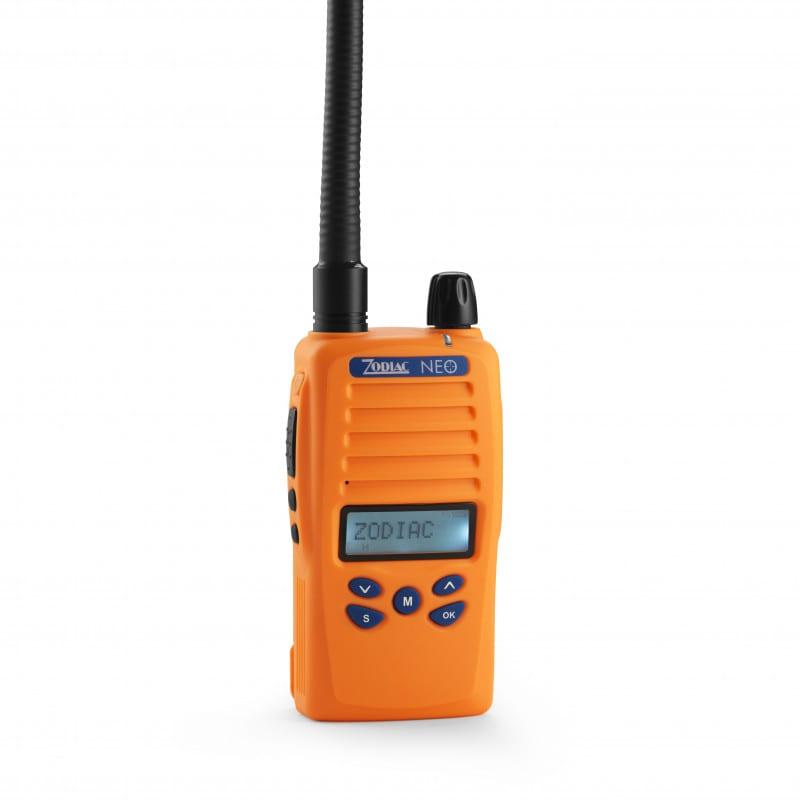 Neo BT 155 MHz