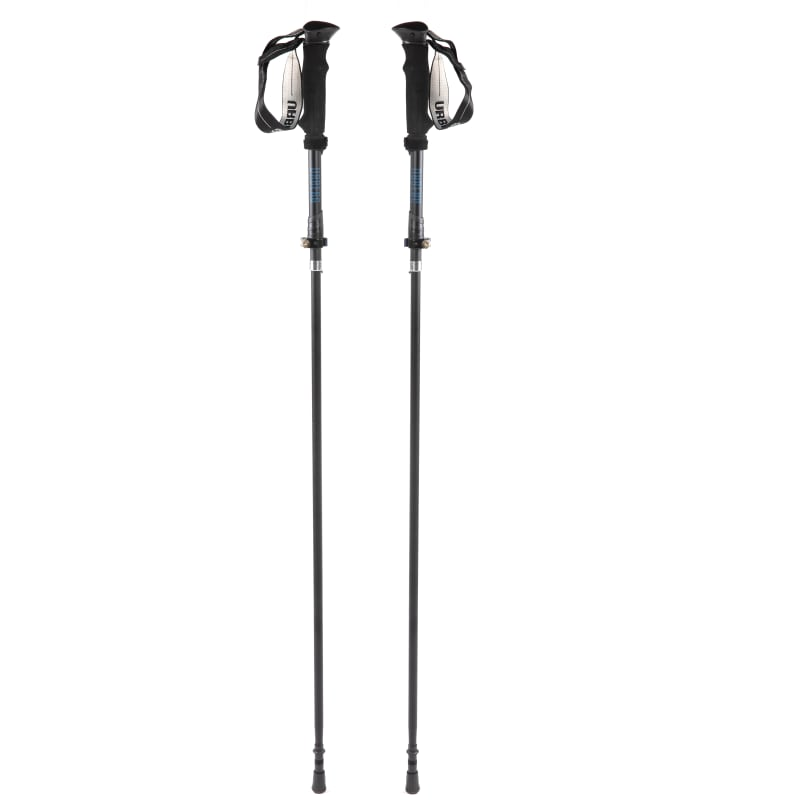 Foldable Hiking Pole G4