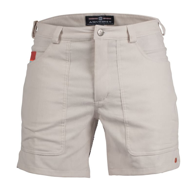 Bilde av Men's 7incher Concord G. Dyed Shorts