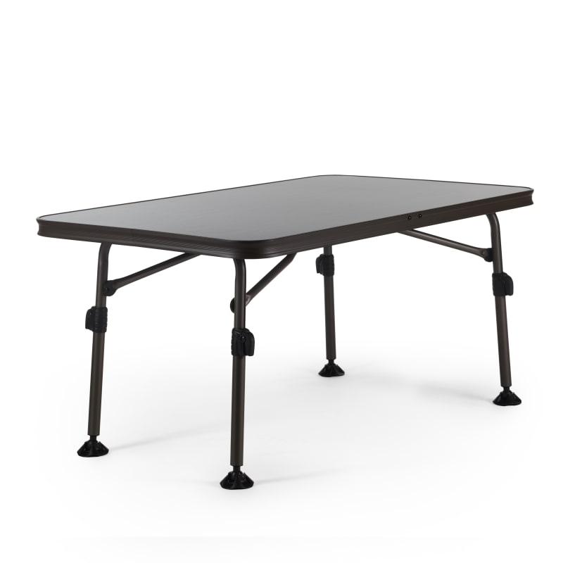 Bilde av Folding Table
