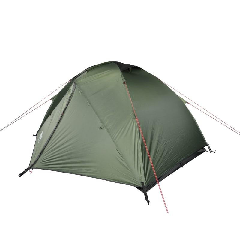 2-person Dome Tent G3