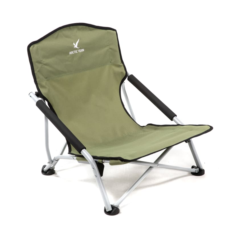 Bilde av Beach Chair