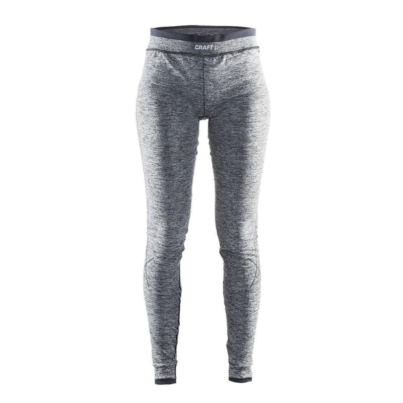 Active Comfort Pants Women's
