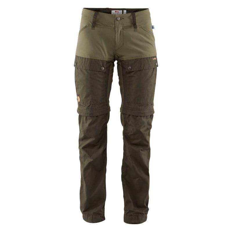 Women's Keb Gaiter Trousers