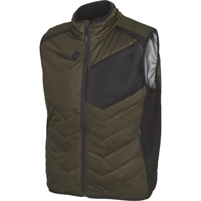 Men's Heat Waistcoat