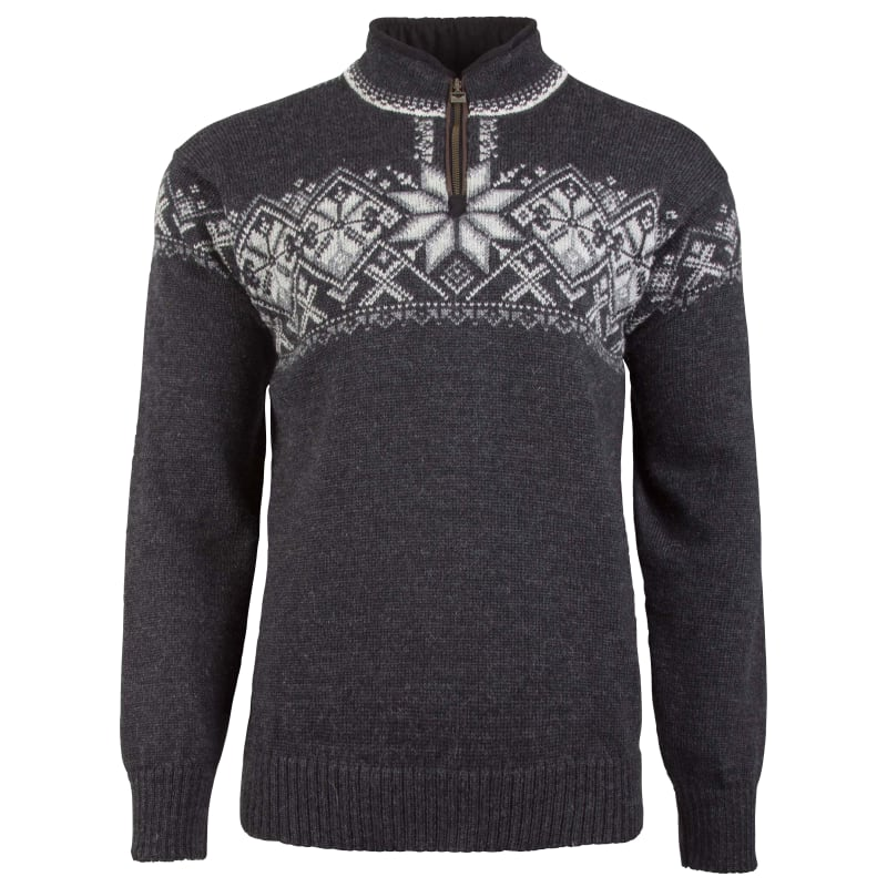 Geiranger Men's Sweater