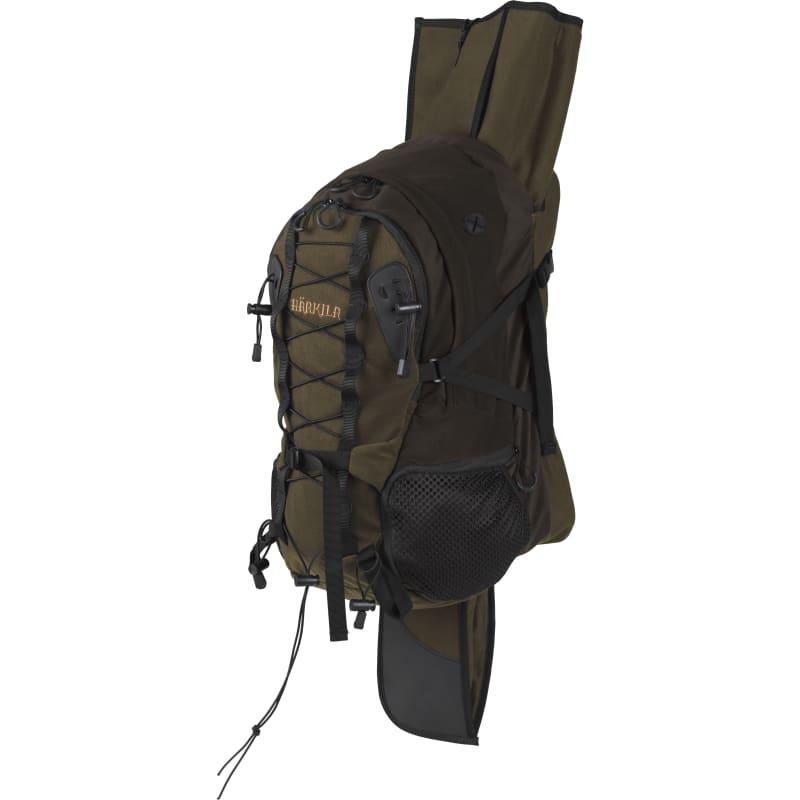 Mountain Hunter Rucksack