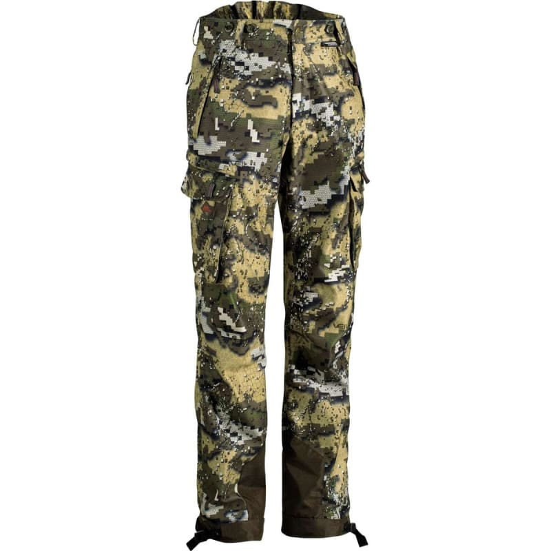 Arrow Pro Man Pants