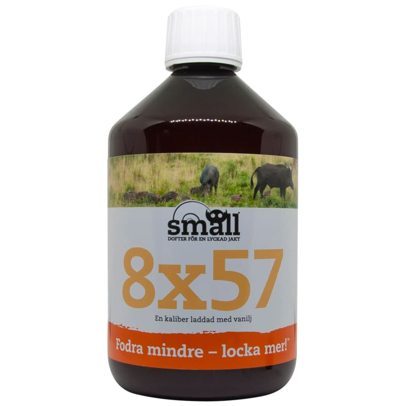 Attractants 500 ml
