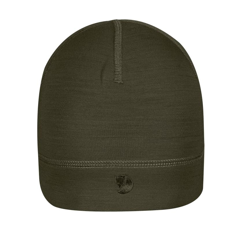 Keb Fleece Hat