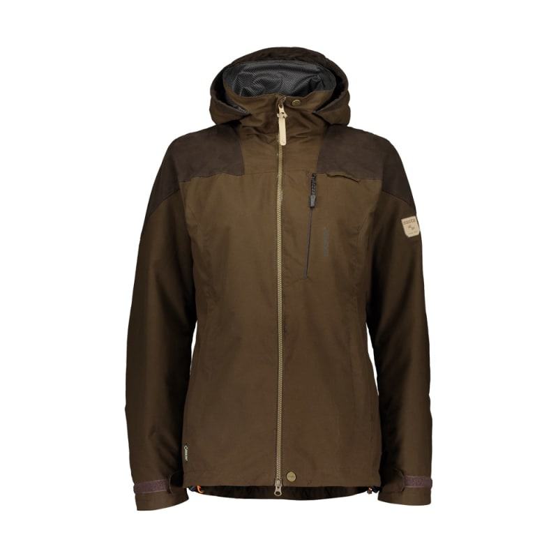 Aurora Women's Jacket