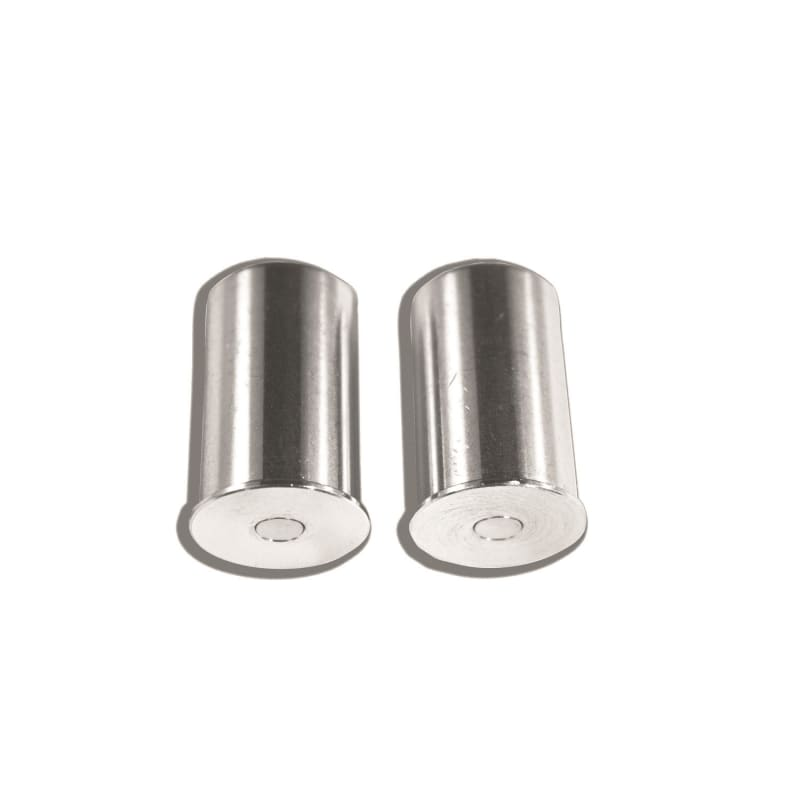 Aluminium Snap Cap Caliber 12