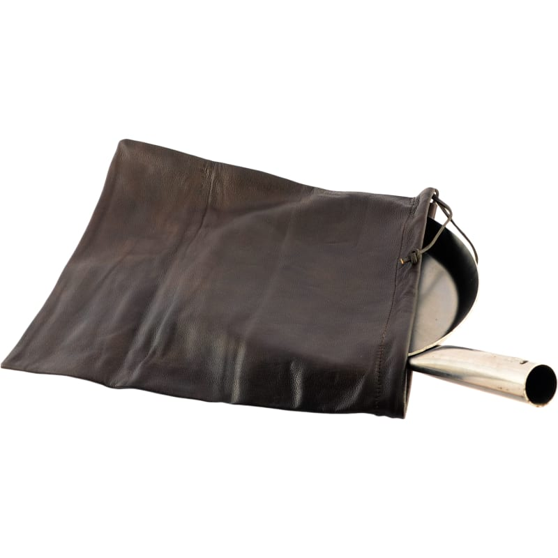 Stabilotherm Storage Bag For Frying Pan