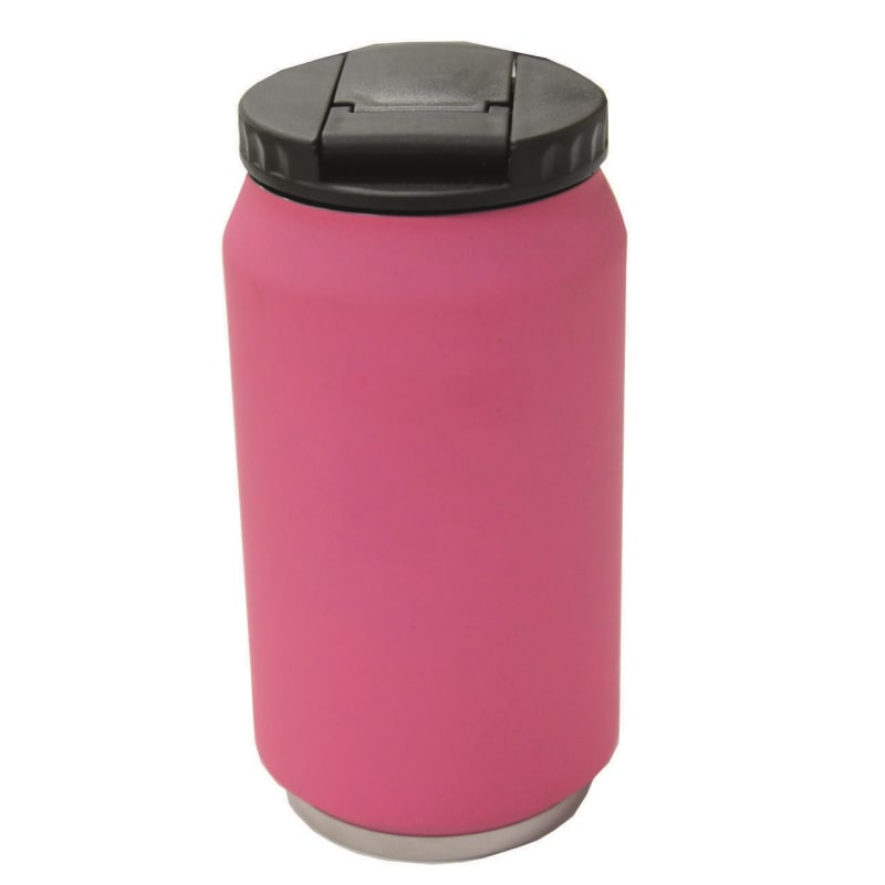Thermo Mug 0,35L