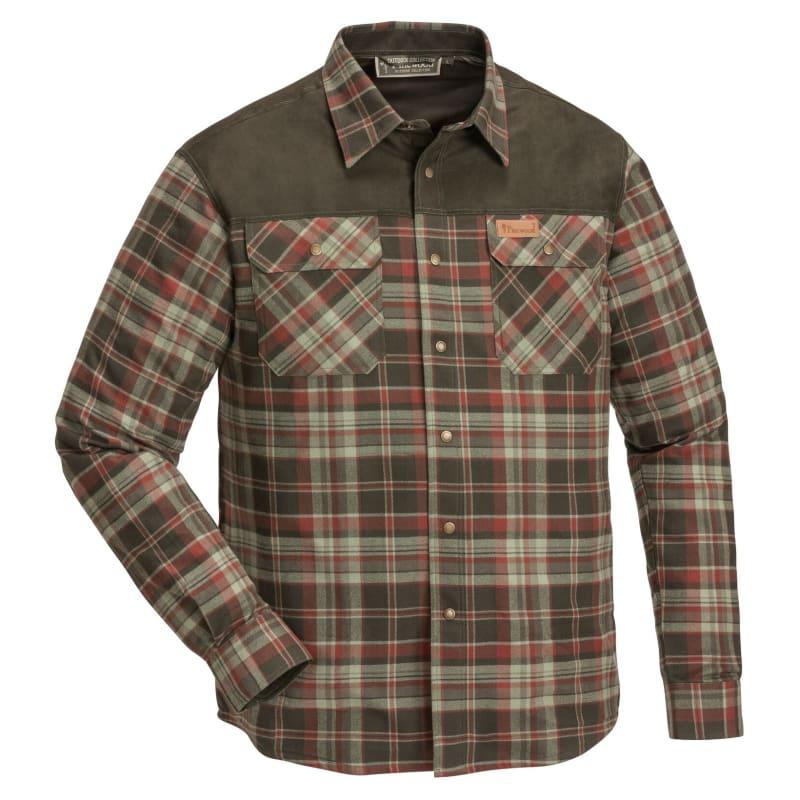 Men's Douglas Shirt