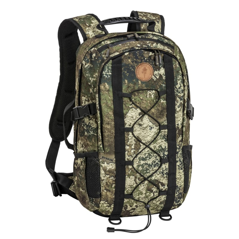 Outdoor Camou 22 L
