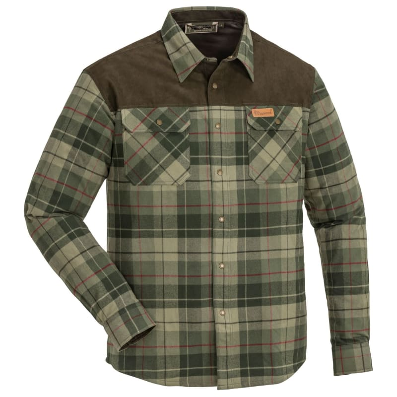 Men's Douglas Shirt