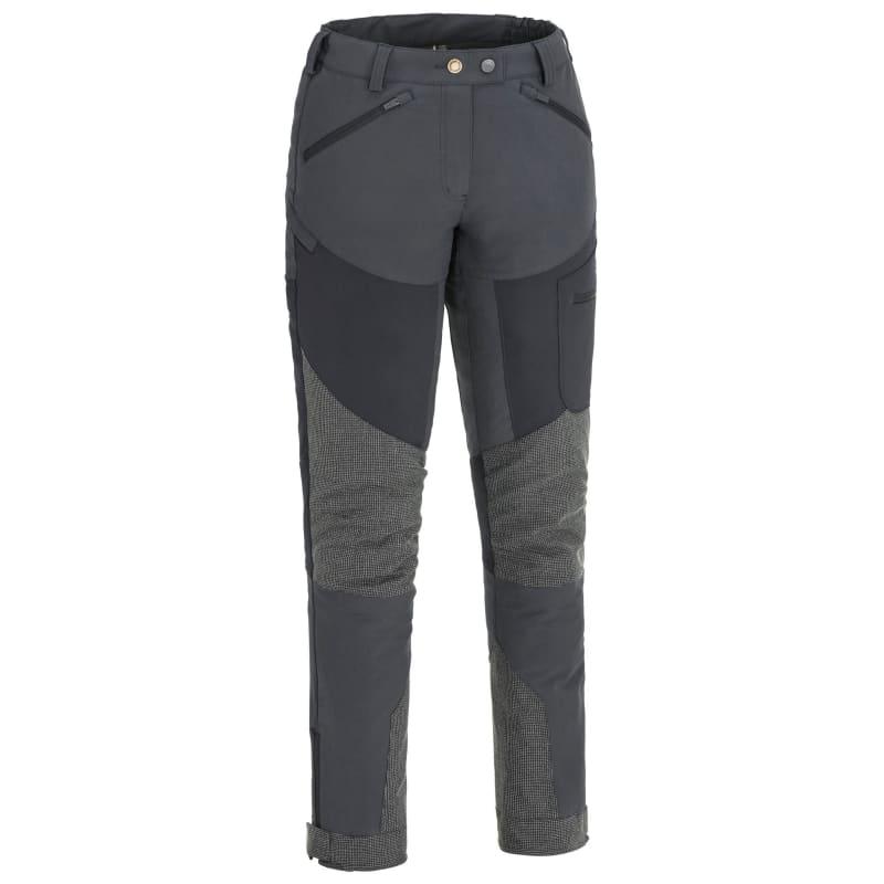 Women's Lappmark Ultra Trousers