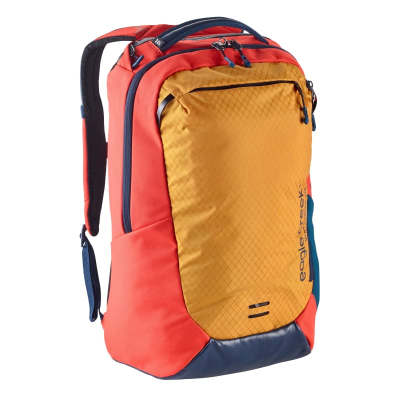 Wayfinder Backpack 30l