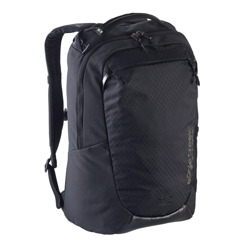 Wayfinder Backpack 30l W