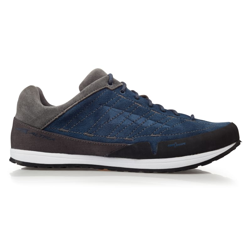 Men's Grafton