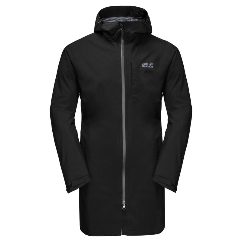 Men's Jwp Coat