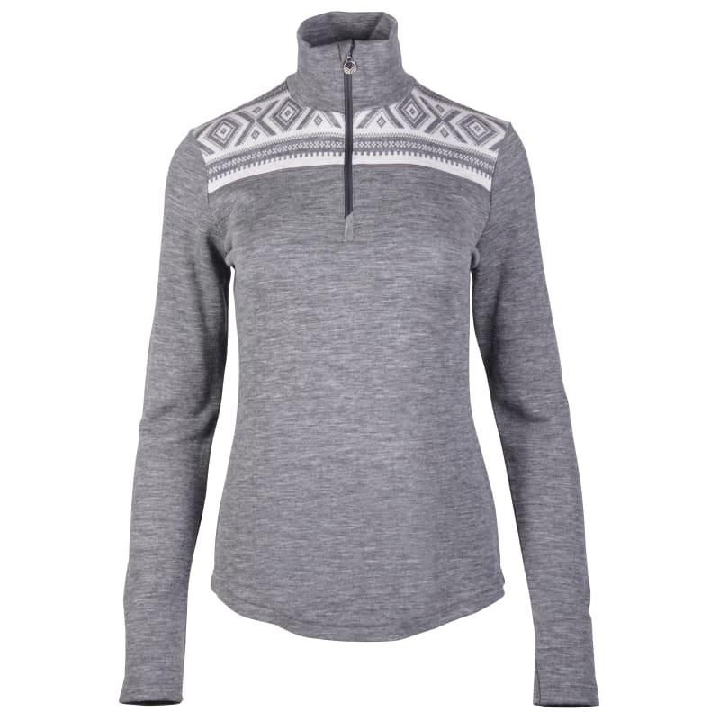 Cortina Basic Women's Sweater
