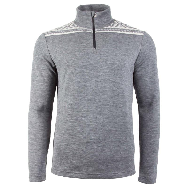 Cortina Basic Men's Sweater