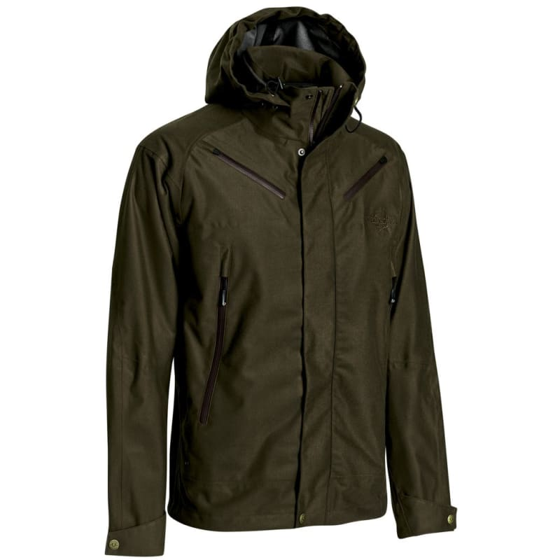 Men's Setter Chevalite Pro 3L Coat