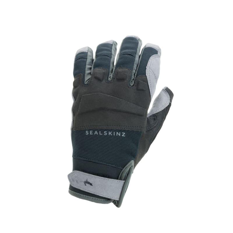 Waterproof All Weather MTB Glove
