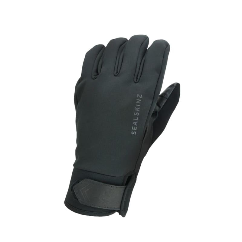 Men's Waterproof All Weather Insulated Glove