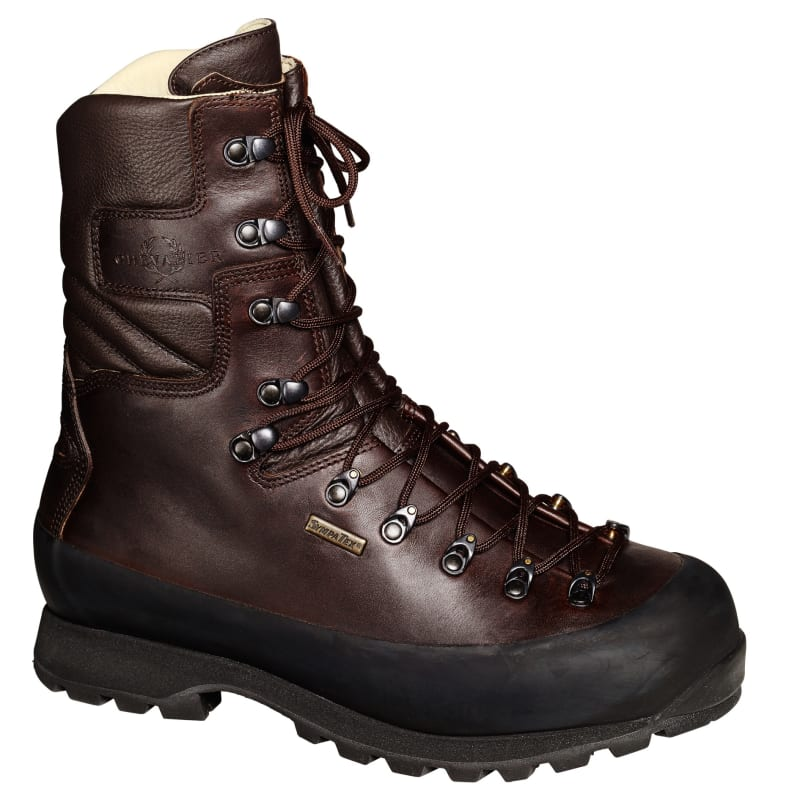 Tundra Boot with Sympatex