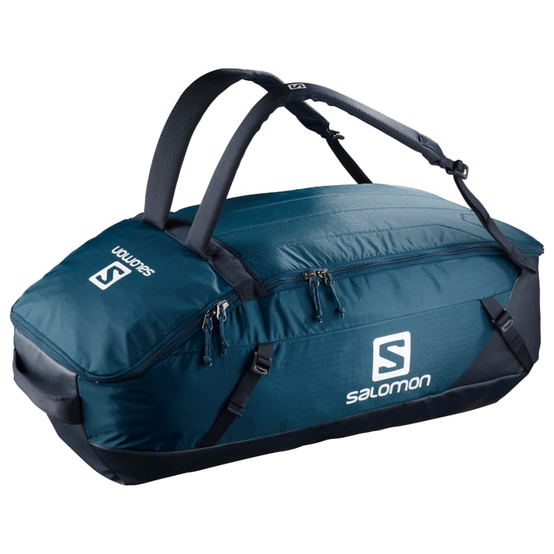Prolog 70 Backpack – Salomon
