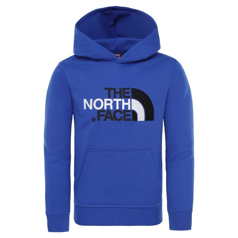 The North Face Trevail Lättviktsjacka Dun Blå Herr