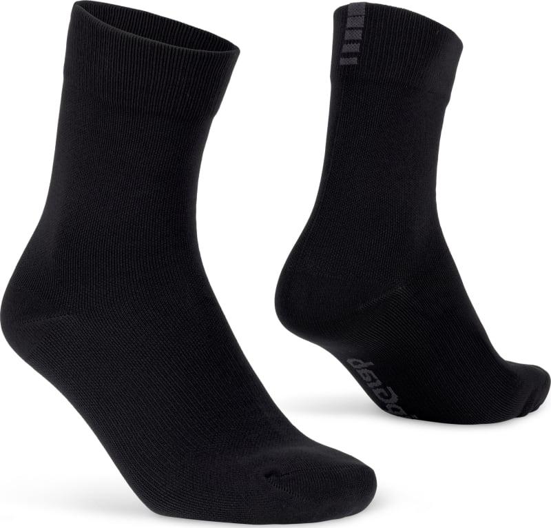 Lightweight Waterproof Sock