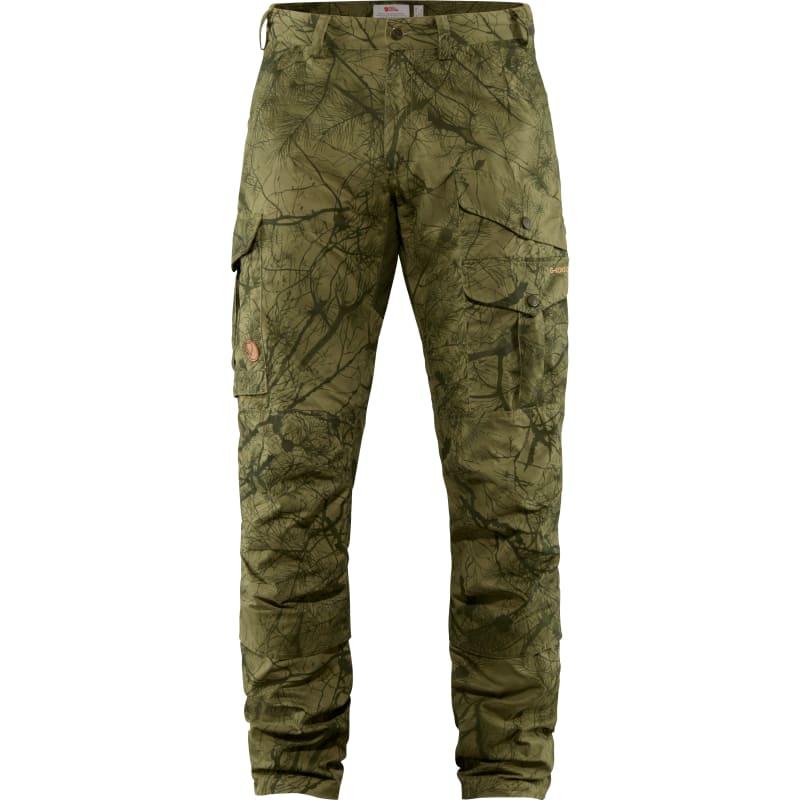Men's Barents Pro Hunting Trousers