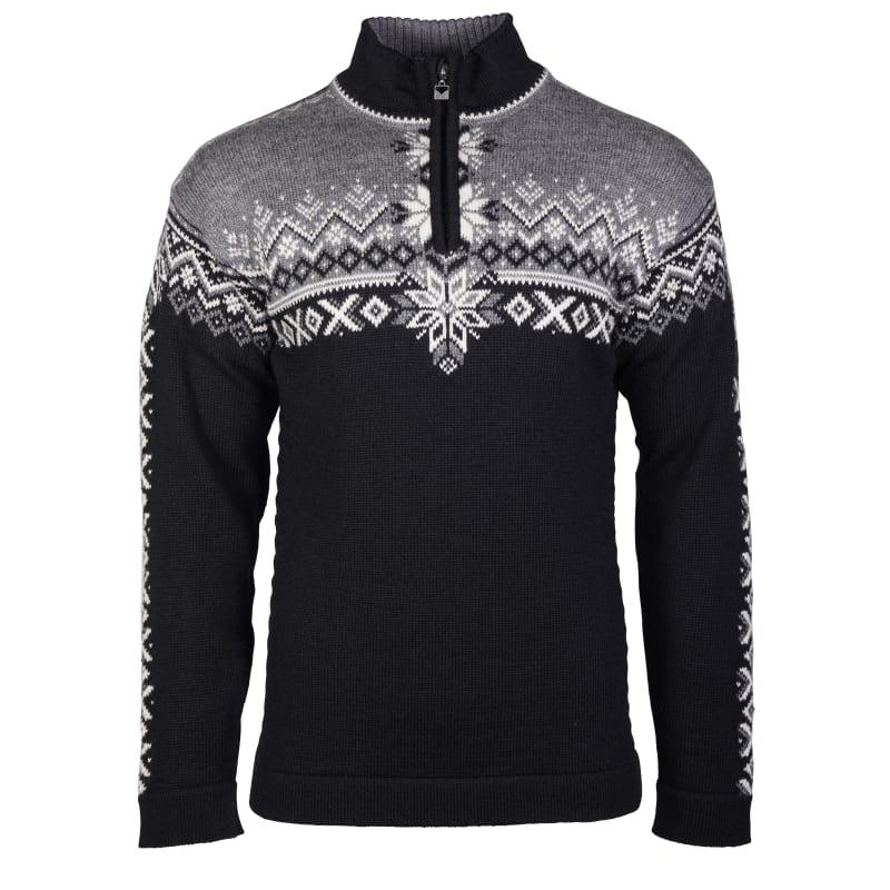 Bilde av 140th Anniversary Men's Sweater