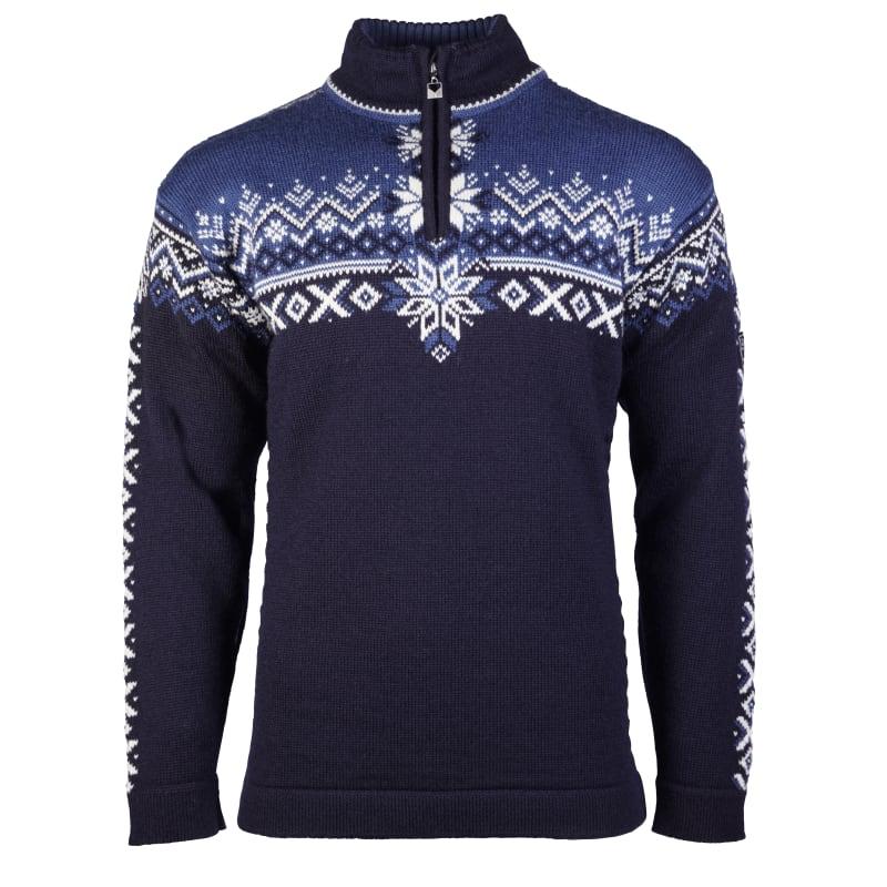 140th Anniversary Men's Sweater
