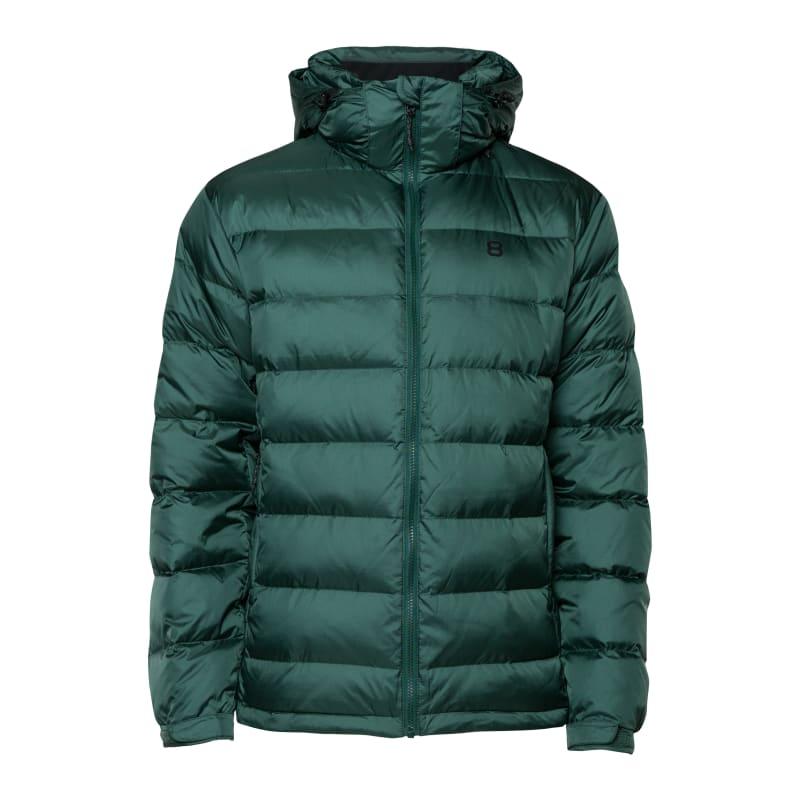 Men's Edzo Down Jacket