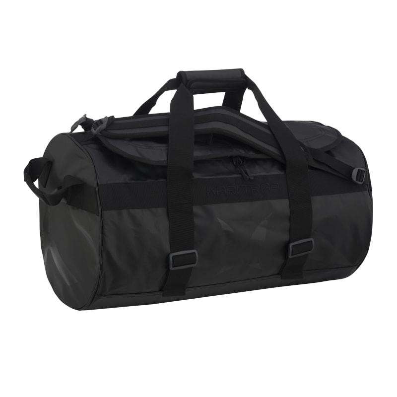 Kari 50 L Bag