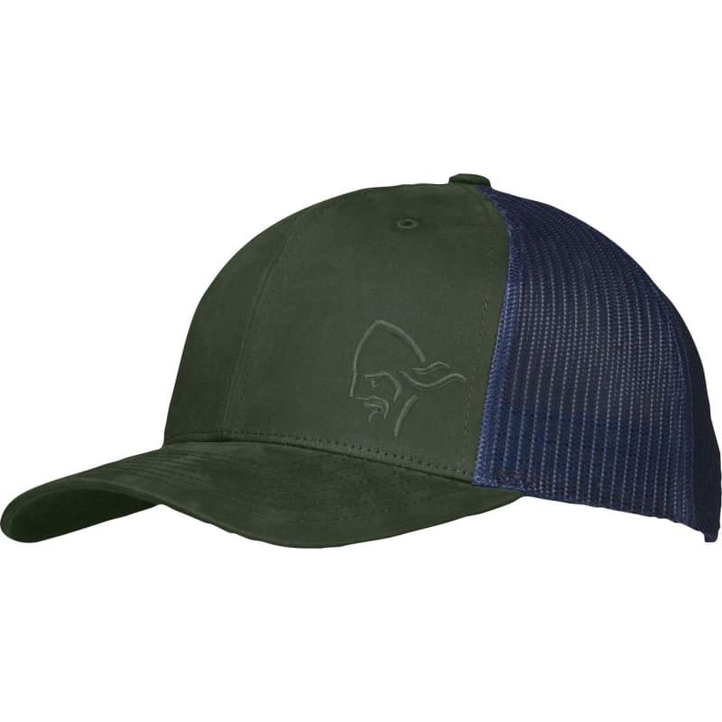 /29 Trucker Mesh Snap Back Cap