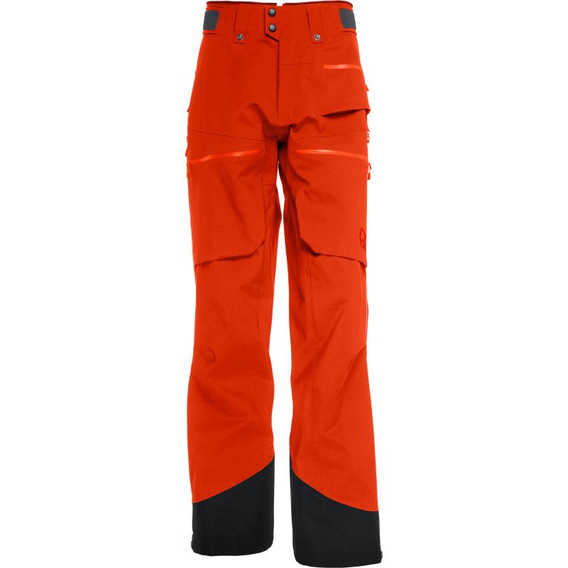 Lofoten Gore-Tex Pro Pants Men's