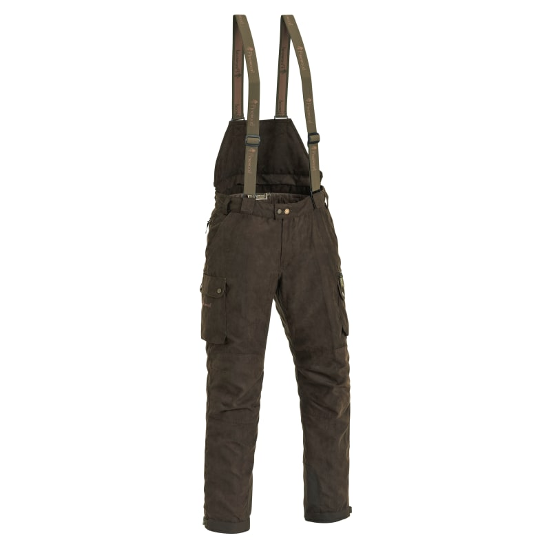 Men's Abisko Hunting Trousers