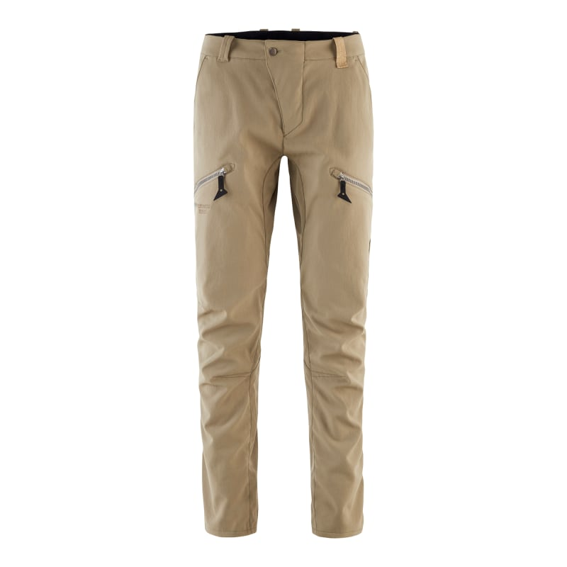 Dvalin Pants Men's